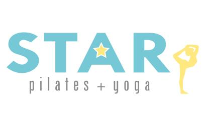 www.starpilatesandyoga.com, personal training horsham pa, pilates and yoga horsham pa maple glen pa fort washington pa dresher pa, health and wellness