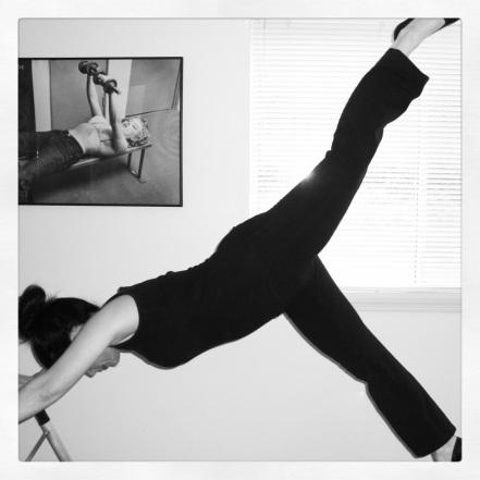 www.starpilatesandyoga.com.  star pilates and yoga horsham pa maple glen pa dresher pa, yoga, pilates, personal training, fitness, health and wellness