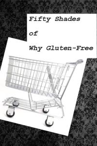 gluten free, celiac disease, gluten sensitivity, university of maryland center for celiac disease, gluten sensitivity, celiac disease, Dr. Alessio Fasano, www.starpilatesand yoga.com horshamhubs.com